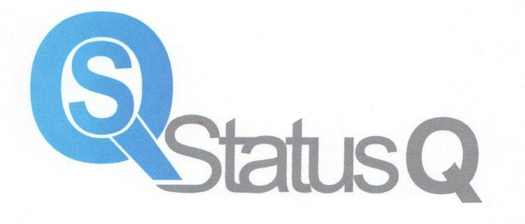 Status-Q